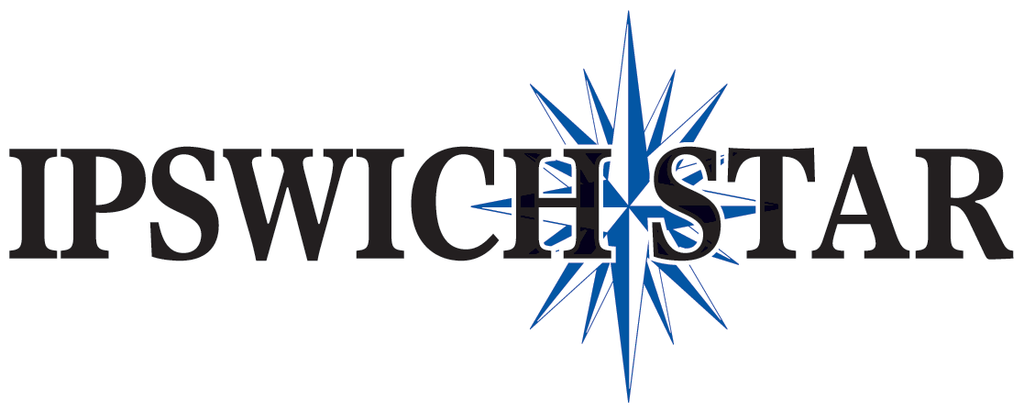 Ipswich Star