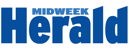 Midweek Herald