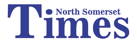 North Somerset Times