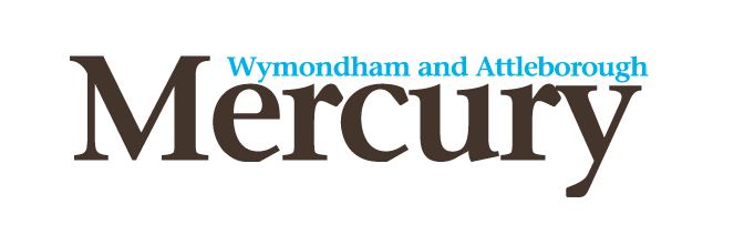 Wymondham & Attleborough Mercury
