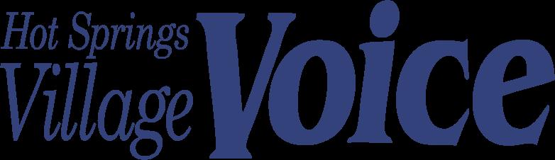 Hot Springs Village Voice