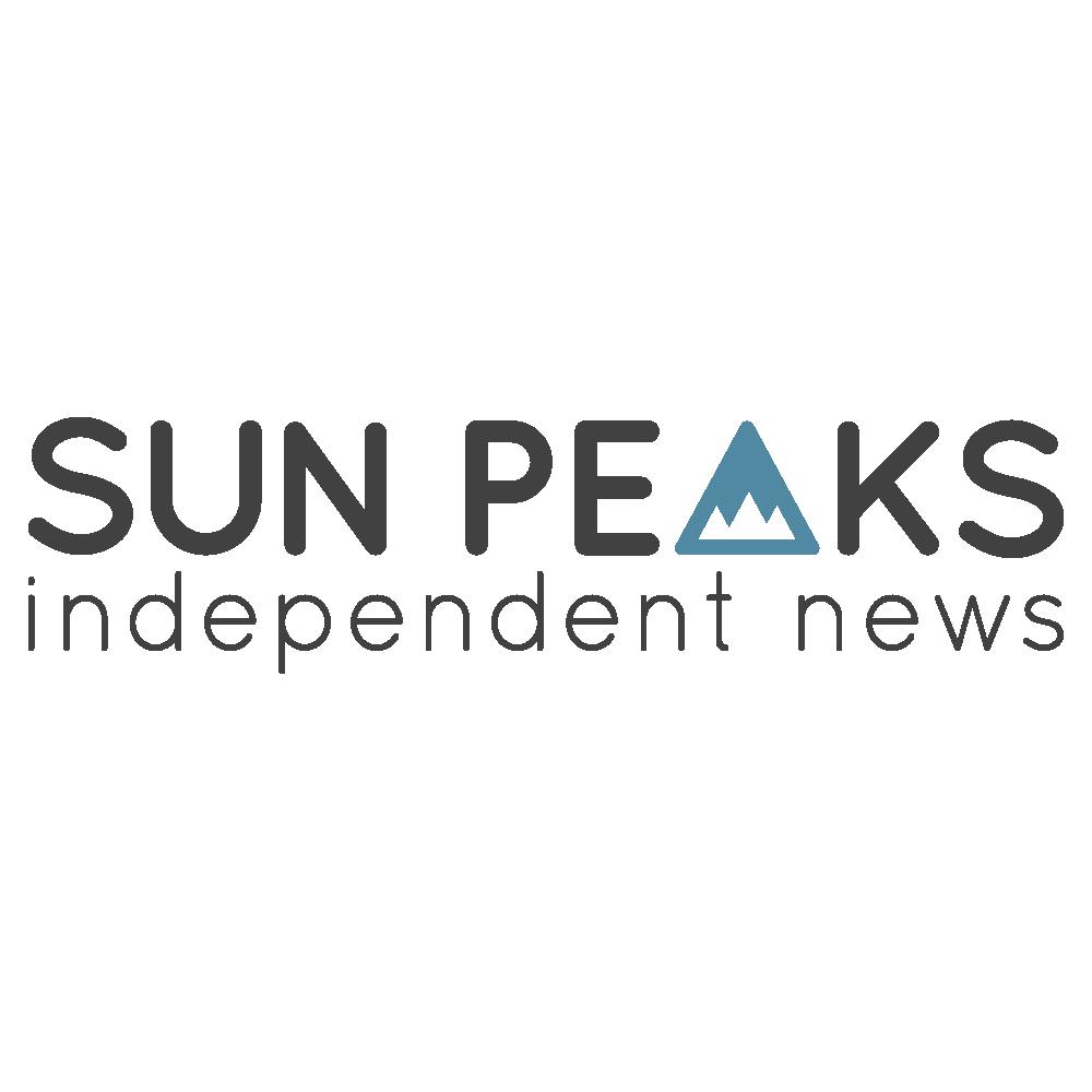Sun Peaks Independent News