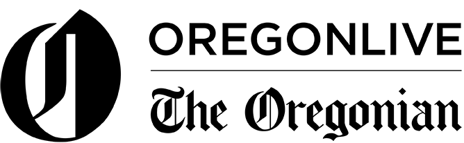 Oregon Live - The Oregonian