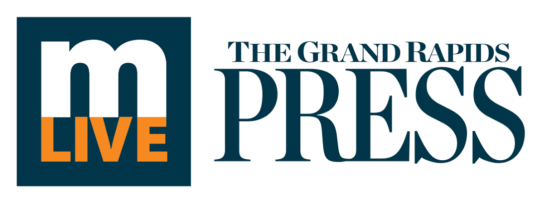 MLive - The Grand Rapid Press