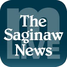 MLive - The Saginaw News