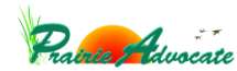 Prairie Advocate