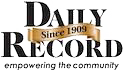 The Daily Record (Ellensburg)