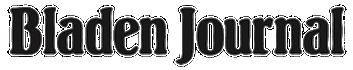Bladen Journal