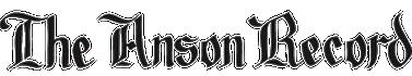 The Anson Record