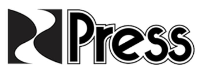 White Bear Press/Vadnais Heights Press