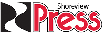 Shoreview Press