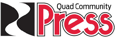 Quad Community Press
