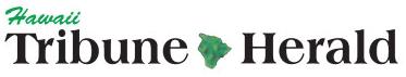 Hawaii Tribune-Herald-Main