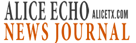 Alice Echo News Journal