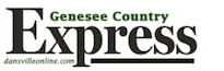 Genesee County Express