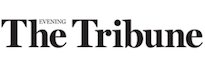 The Evening Tribune