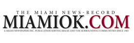 Miami News-Record