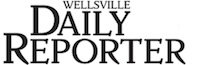 Wellsville Daily Reporter