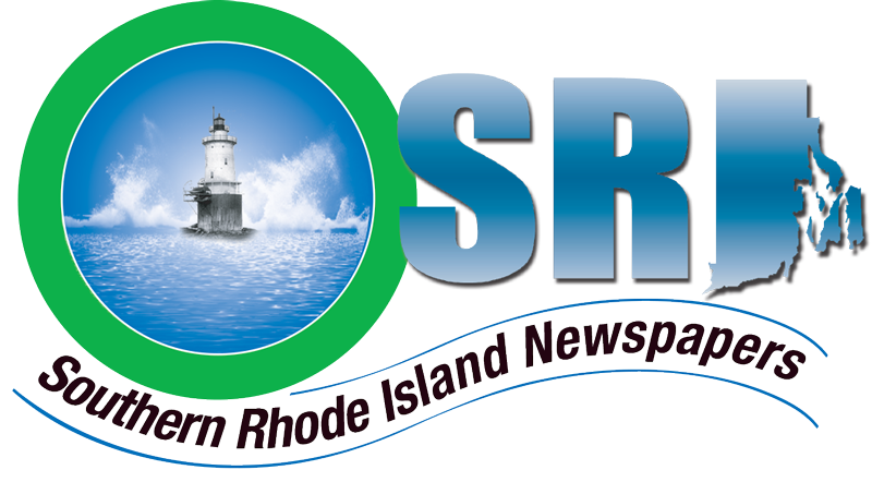 Southern Rhode Island Newspapers