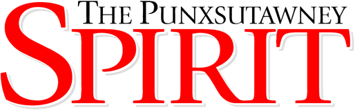 The Punxsutawney Spirit