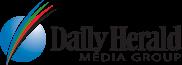 Daily Herald (Paddock)