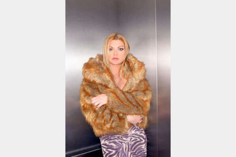 George M. Kudra Furs - Shopping - Retail Clothing in Newtown PA