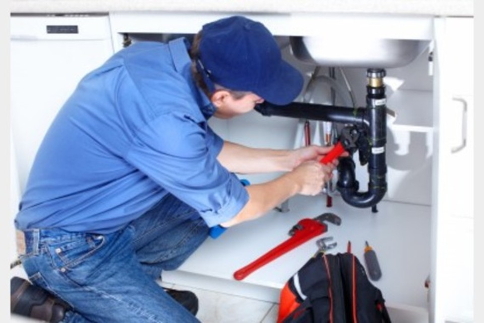 Bux-Mont Plumbing - Services - Plumbers in New Britain PA