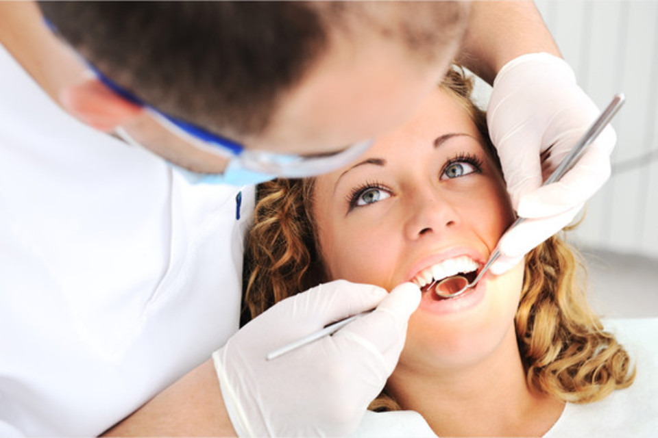Edward M Segal & Assocs - Medical - Dentists in Philadelphia PA