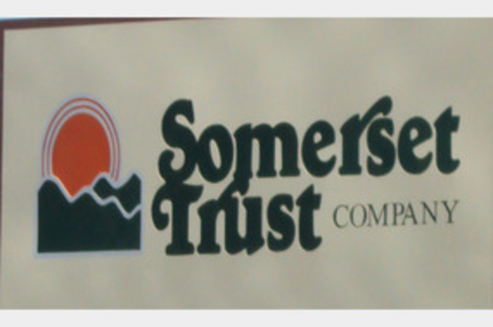 Somerset Trust Co - Finance - Banks in Somerset PA