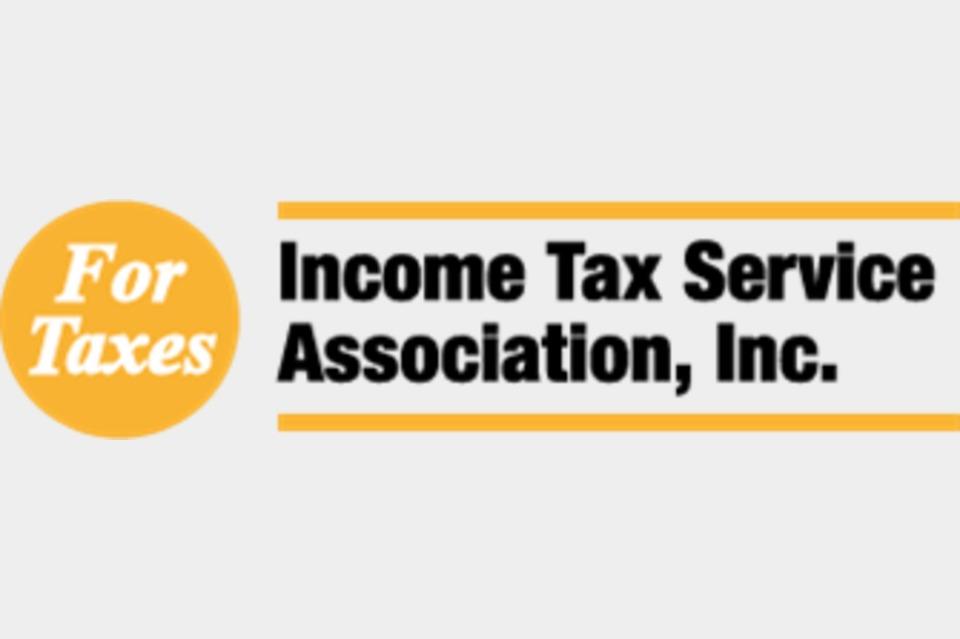 Income Tax Service Association, Inc. - Finance - Tax Preparation in Woodstock IL