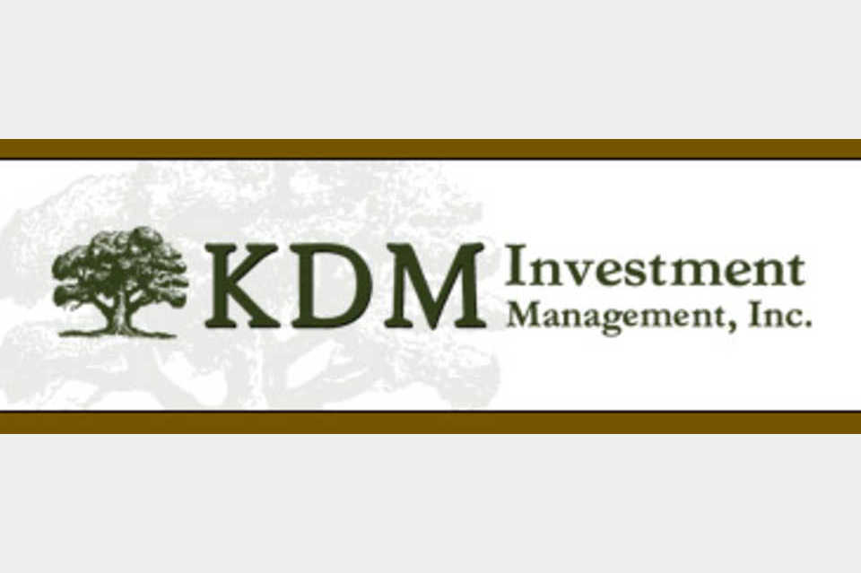 KDM Investment Management, Inc - Finance - Financial Advisors in Geneva IL