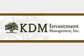 KDM Investment Management, Inc in Geneva, IL
