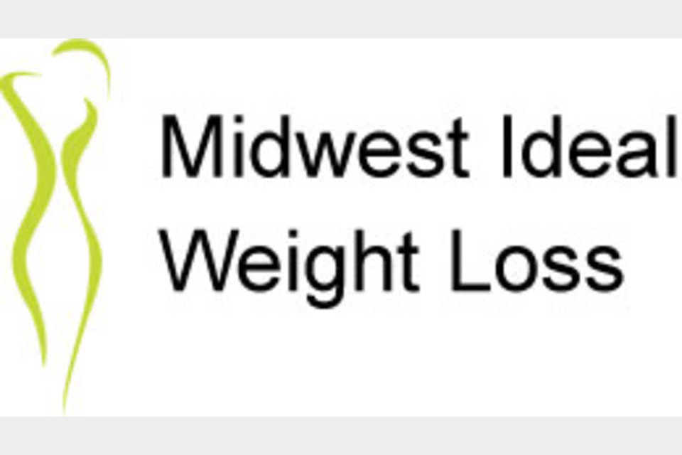 Midwest Ideal Weight Loss - Medical - Weight Loss in Belvidere IL