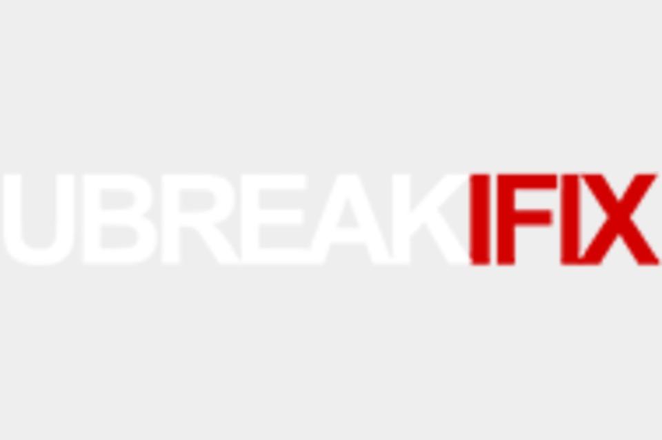 Ubreakifix - Services - Repair Shops in Geneva IL