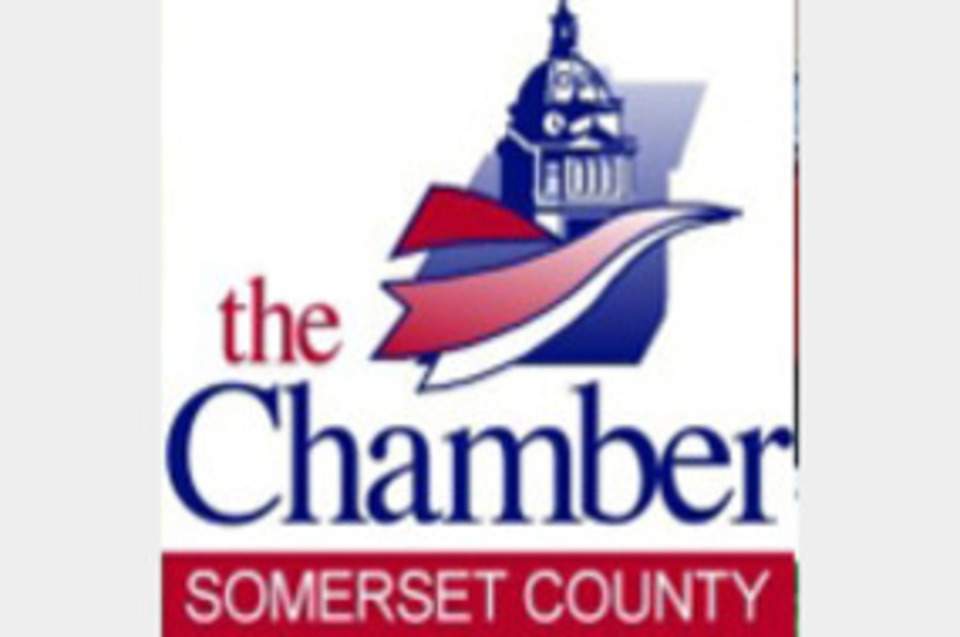 Somerset County Chamber of Commerce - Community - Business Associations in Somerset PA