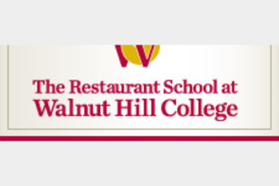 The Restaurant School at Walnut Hill College - Food and Beverage - Restaurants in Philadelphia PA