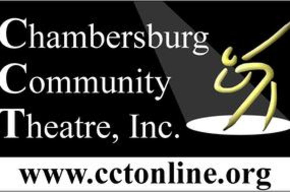 Chambersburg Community Theatre - Community - Family and Social Services in Chambersburg PA
