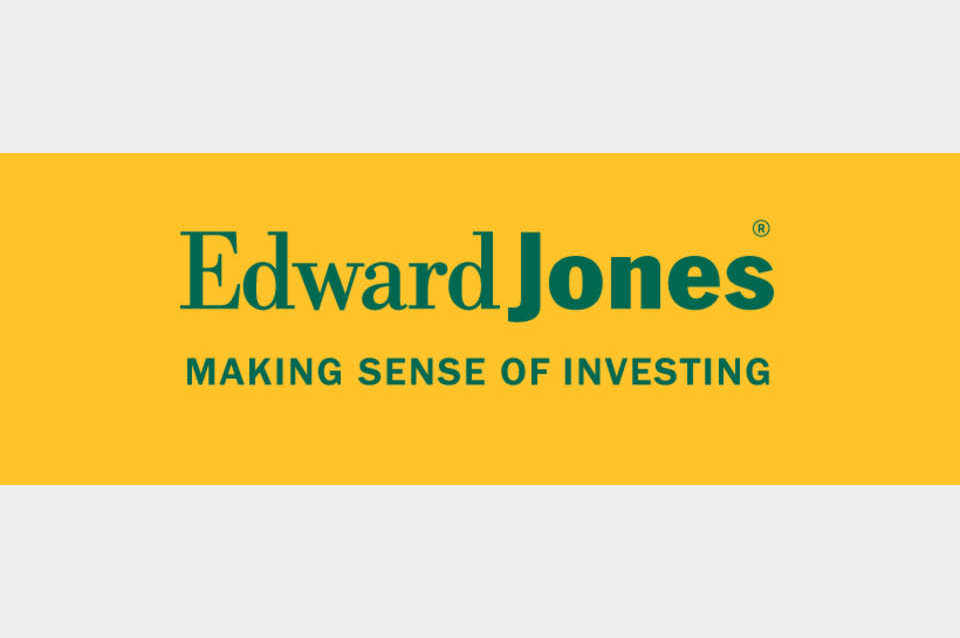 Edward Jones Co - Finance - Financial Advisors in San Clemente CA