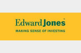 Edward Jones Co in San Clemente, CA