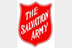 Salvation Army Family Store in Somerset, PA