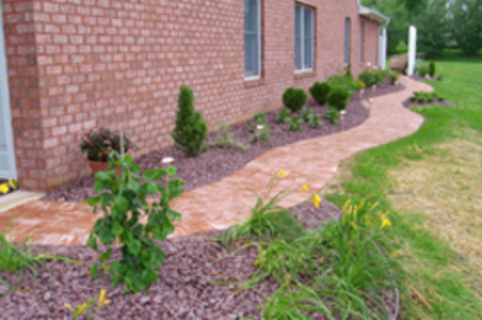 Monument Landscapes, Inc. - Shopping - Lawn and Garden Supplies in Boonsboro MD