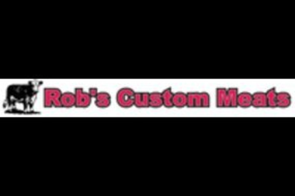 Rob's Custom Meats - Shopping - Food Markets in Berlin PA