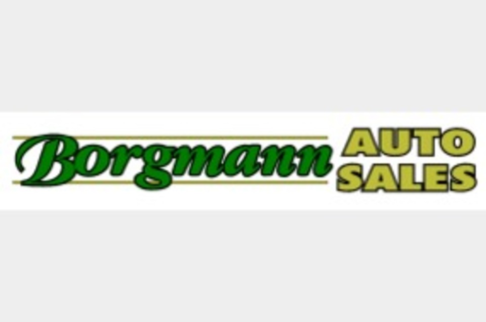 Borgmann Auto Sales - Auto - Auto Dealers in Norfolk NE