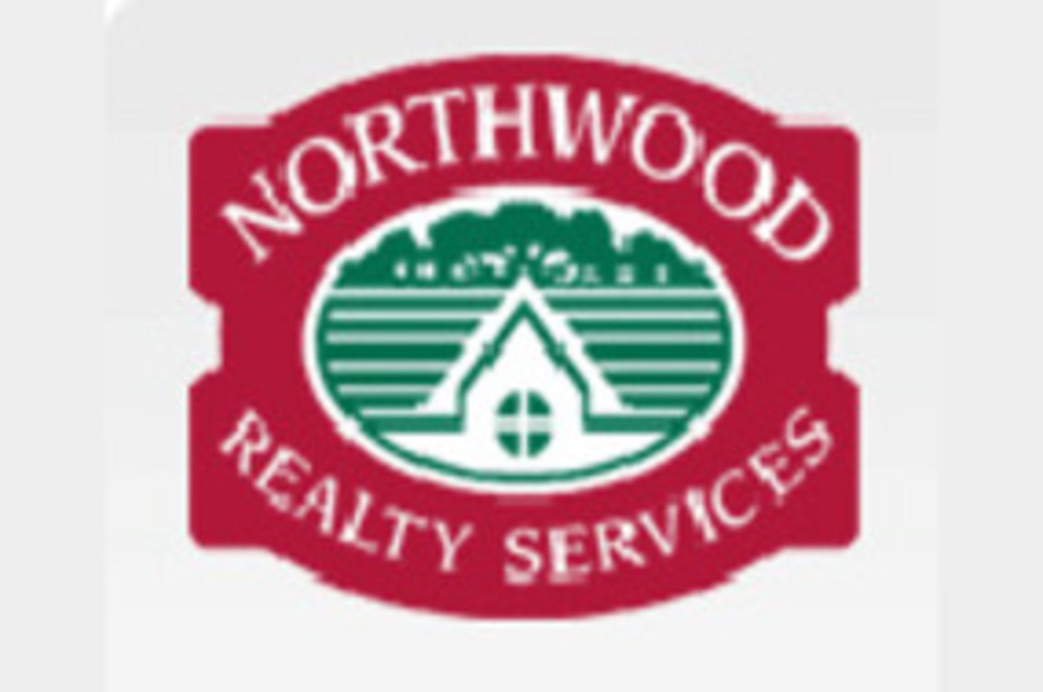 Northwood Realty Services: Ken & Rita Halverson Team - Real Estate - Real Estate Agents in Somerset PA
