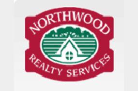 Northwood Realty Services: Ken & Rita Halverson Team in Somerset, PA