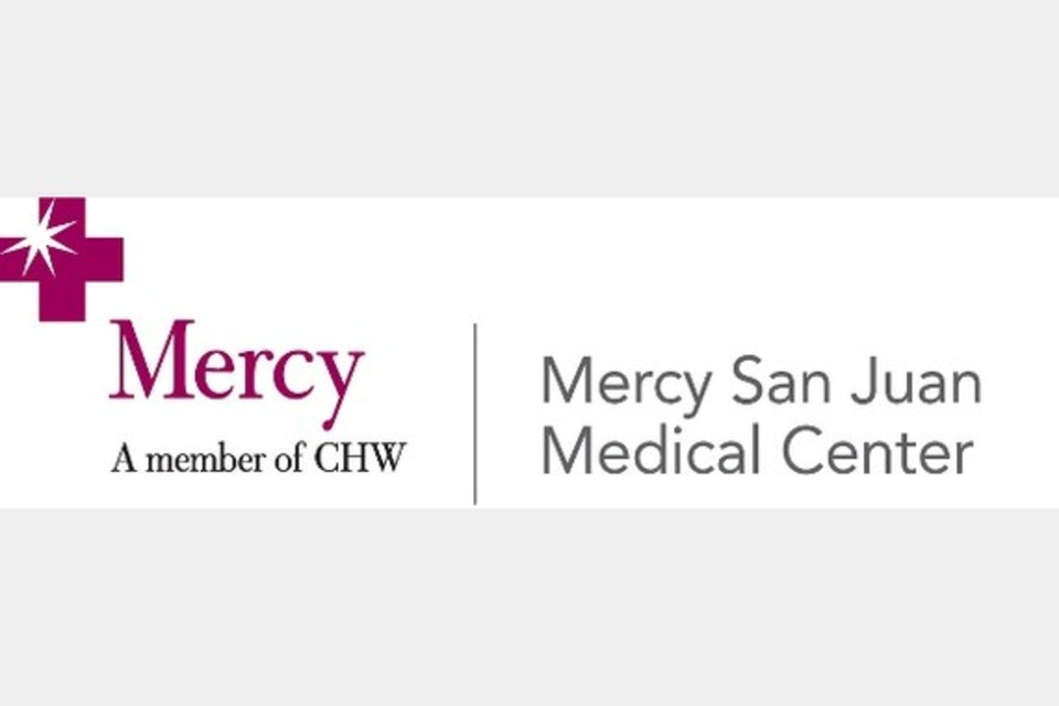 Mercy San Juan Medical Center - Medical - Hospitals in Carmichael  CA