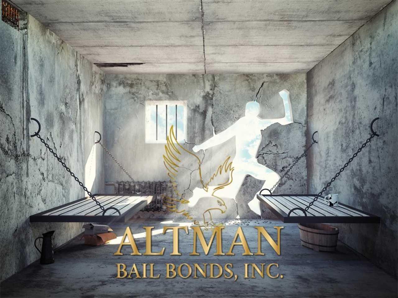 Altman Bail Bonds, Inc. - Legal - Attorneys in Tavares  FL
