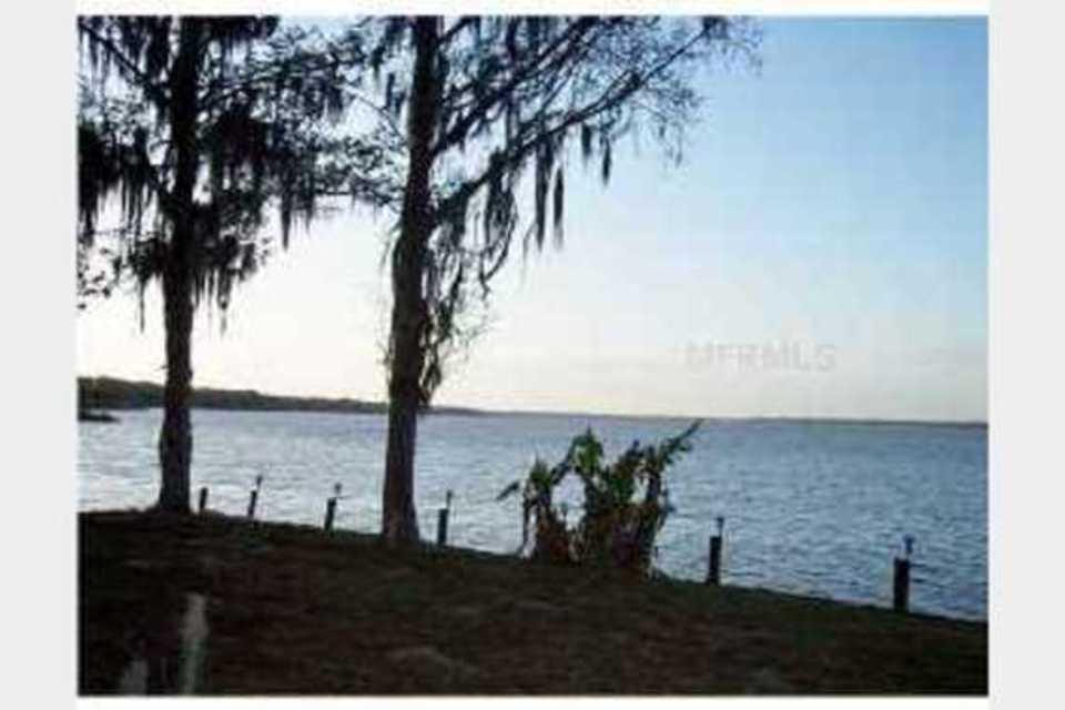 Lake Panasoffkee Realty, Inc. - Real Estate - Real Estate Agents in Lake Panasoffkee FL