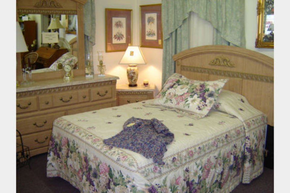 Choice Collections Inc - Shopping - Furniture in Clermont FL