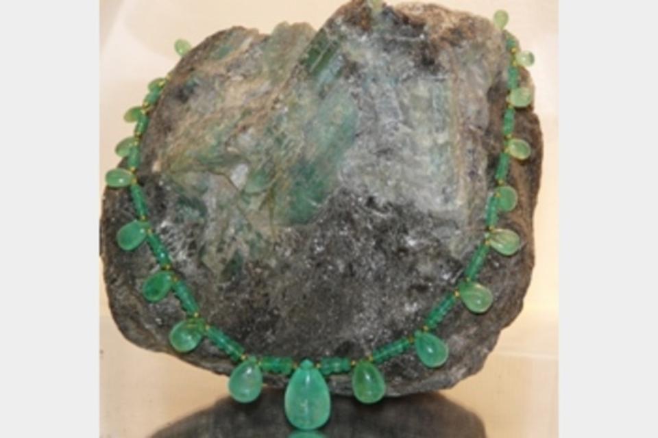 Darklyn Inc - Artisan Jewelry - Shopping - Jewelry in Eustis FL